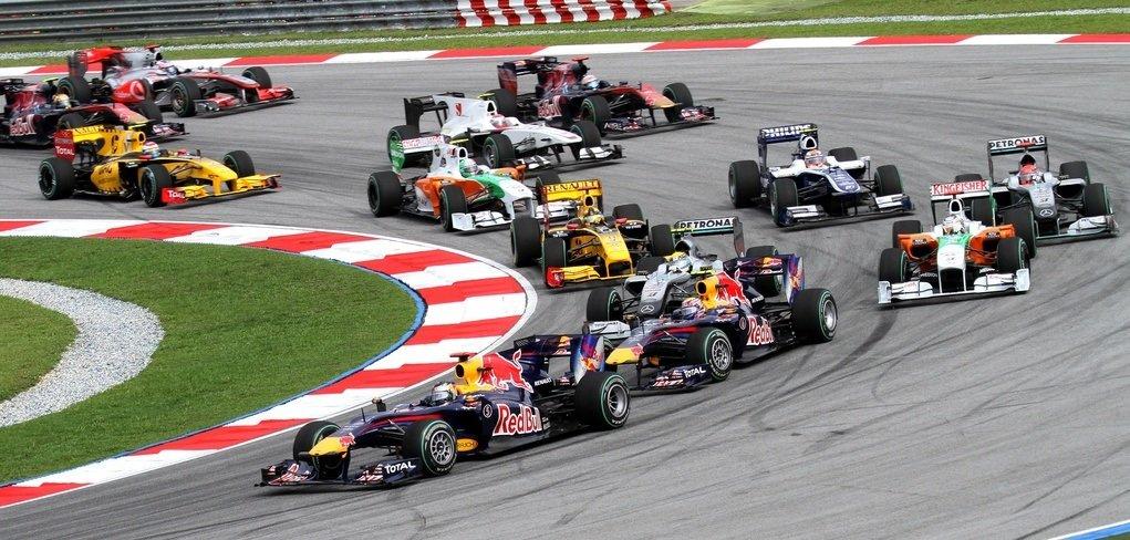 formule1-vpn
