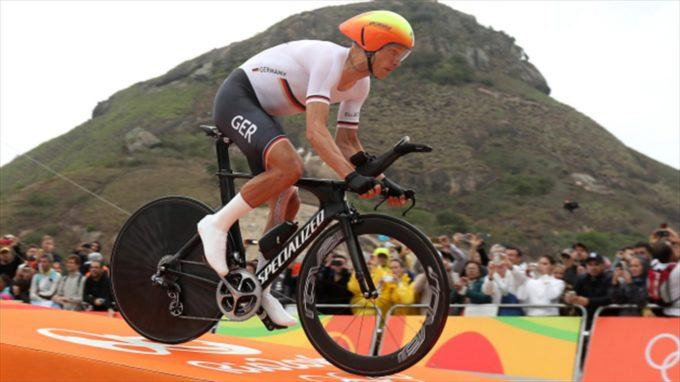 Regarder les championnats du monde sur route de cyclisme