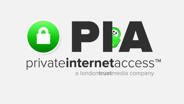 Private Internet Access est un des meilleurs Vpn