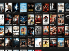 Meilleur VPN pour Popcorn Time, regarder des films & des torrents en streaming