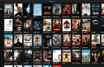 Meilleur VPN pour Popcorn Time, regarder des films & des torrents en streaming