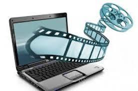 Streaming et usage de VPN