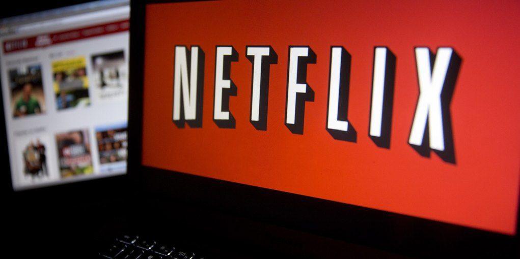 Meilleurs VPN Netflix, quel VPN pour Débloquer Netflix USA?