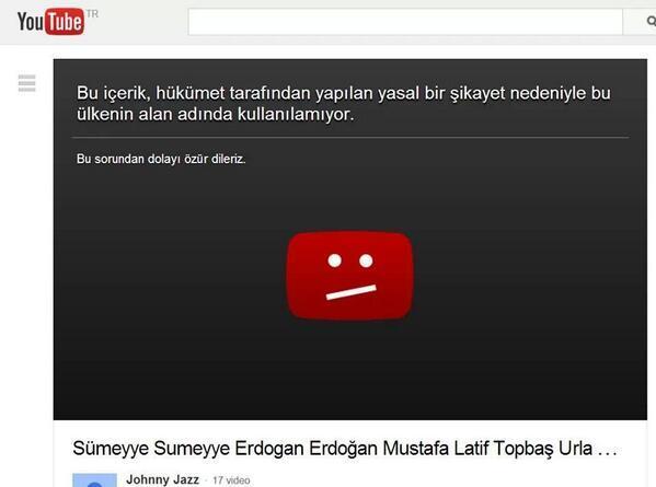 censure-turquie