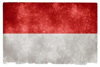 Les meilleurs VPN pour l'Indonésie