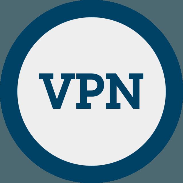 Qu'est-ce qu'un VPN (Virtual Private Network) et ses avantages ?