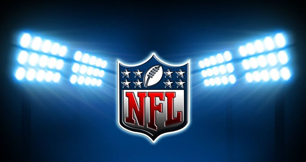 Comment regarder la NFL en streaming avec un VPN
