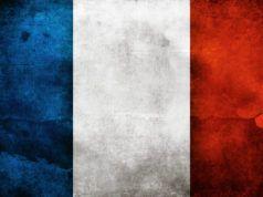 VPN pour la France