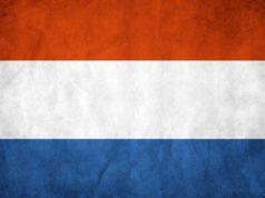 VPN Pays Bas