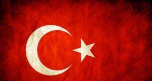 VPN pour la Turquie