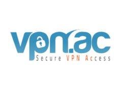 VPN.AC: test comparatif et détaillé du VPN