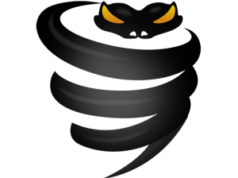 VyprVPN: test comparatif et détaillé du VPN