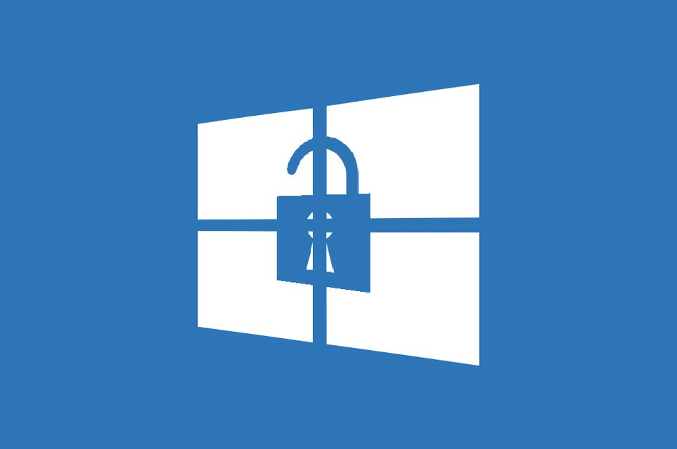 Meilleurs VPN pour Windows 10
