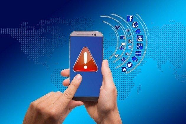 VPN gratuit sur Android: méfiance!