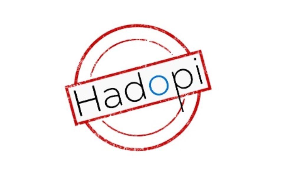 Contourner Hadopi avec un VPN : le guide anti Hadopi du téléchargement