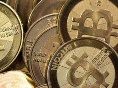 Pourquoi faut-il utiliser Bitcoin pour payer son abonnement VPN ?