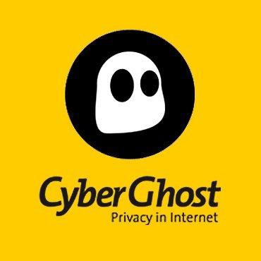 CyberGhost Avis | Test de Vitesse et Analyse de Cyber Ghost