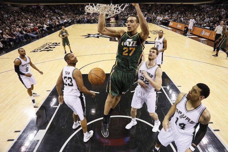 Basketball: Meilleurs VPN pour Regarder la NBA en Direct Streaming