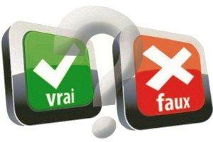 Méfiez-vous des Faux Services VPN