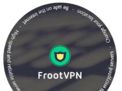 FrootVPN: Test complet du VPN et comparatif de vitesse