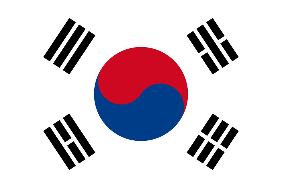 Les Meilleurs VPN pour la Corée du Sud
