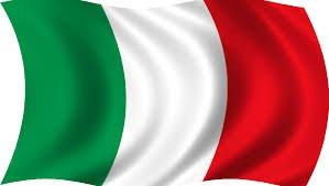 Meilleurs VPN pour l'Italie