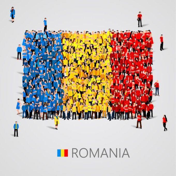 Meilleurs VPN pour la Roumanie