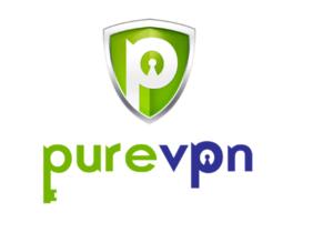 Les meilleurs VPN pour l'Estonie