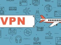 Comment configurer un VPN