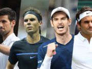 Comment voir le tennis en streaming en direct