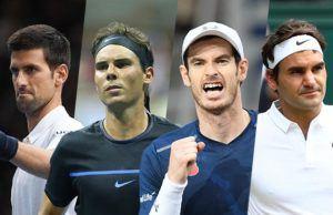 Comment voir le tennis en streaming en direct