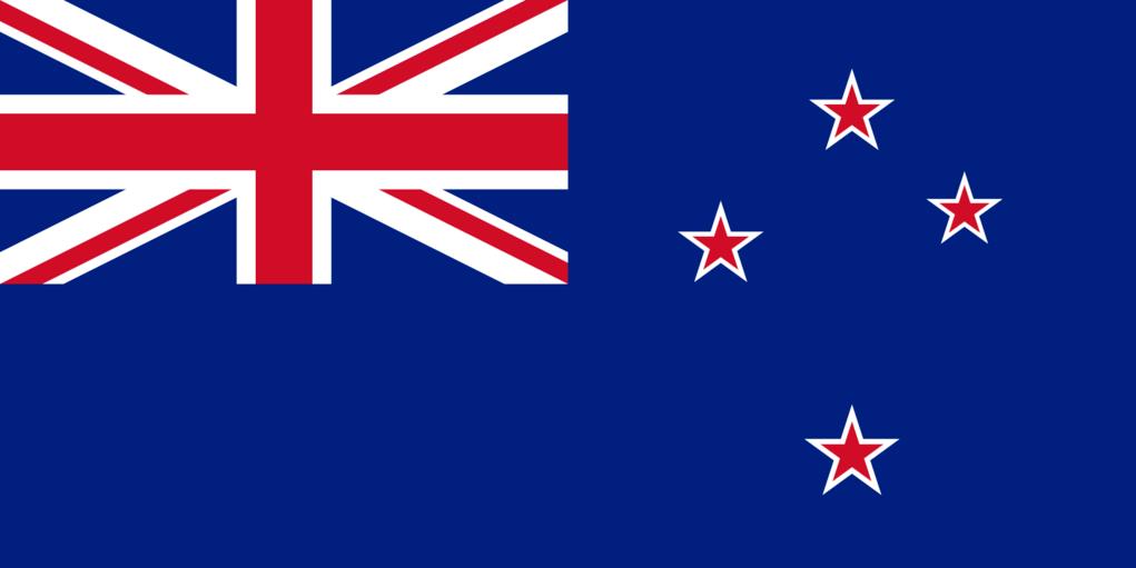 Les Meilleurs VPN pour la Nouvelle-Zélande