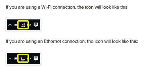 Comment configurer un VPN