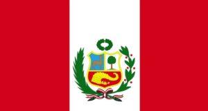Meilleurs VPN pour le Pérou