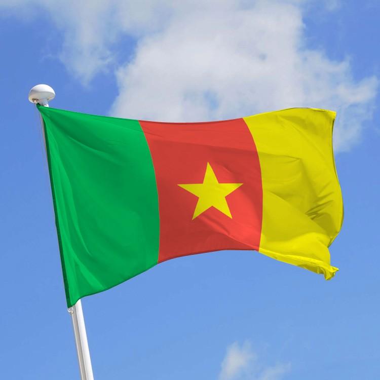 Censure Cameroun VPN