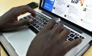Opérateur téléphonique, Cameroun, Censure, VPN