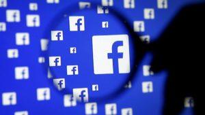 Facebook, Youtube, VPN, Cameroun