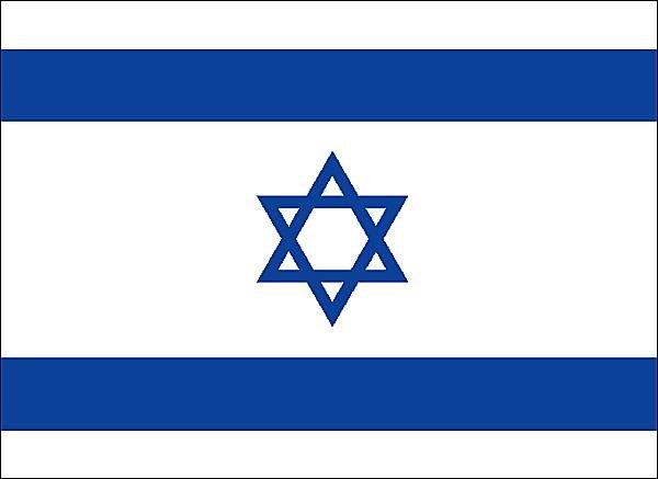 Les meilleurs VPN pour Israël