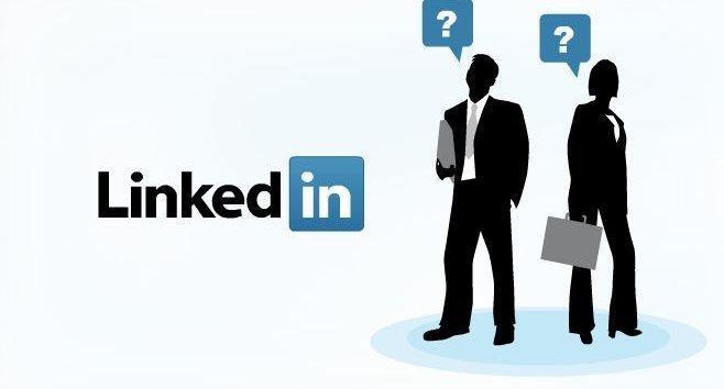 LinkedIn: un Faux Profil Mystérieux Menace les Utilisateurs