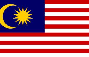 Les meilleurs VPN pour la Malaisie
