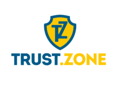 Trust.Zone : test du VPN et comparatif