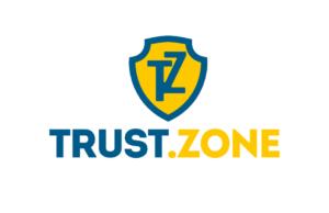 Trust.Zone: test du VPN et comparatif