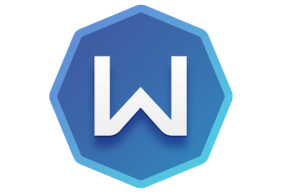 Windscribe VPN: test complet du VPN