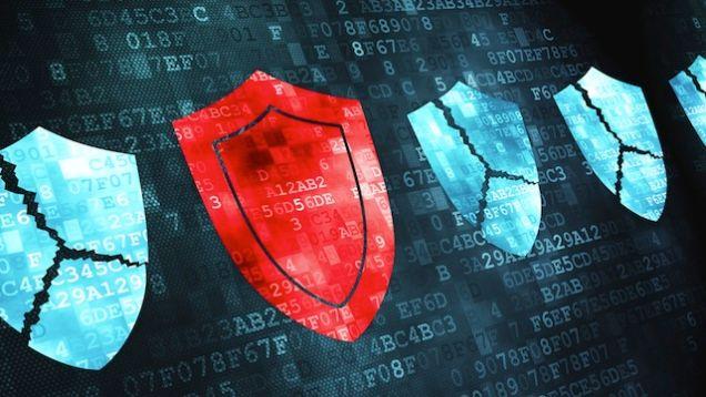 Comment puis-je savoir si mon VPN est digne de confiance?