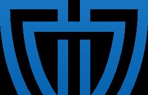 ColanderVPN: test du VPN et comparatif