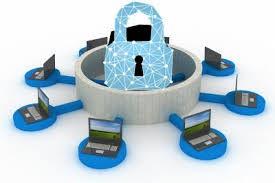 Entreprises: Créez Votre Propre Système de Sécurité