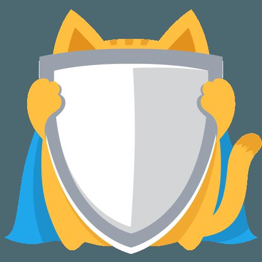 HideMy.name: test de vitesse et comparatif