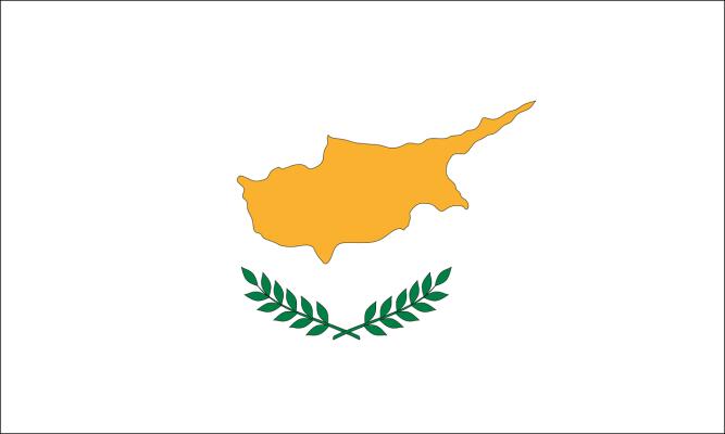 Les meilleurs VPN pour Chypre