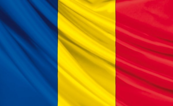 Les meilleurs VPN pour le Tchad