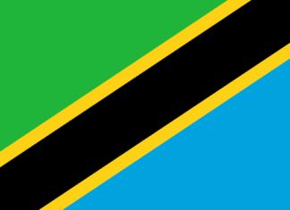 Les meilleurs VPN pour la Tanzanie